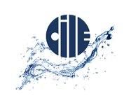 Séance publique du Conseil d'Administration de la CILE...