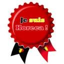 SOUTIEN A L'HORECA LOCAL, DE NOMBREUX ETABLISSEMENTS VOUS PROPOSENT UN SERVICE A L'EMPORTE...