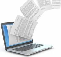 Documents utiles à télécharger