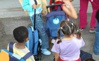 Ecoles maternelles et primaires